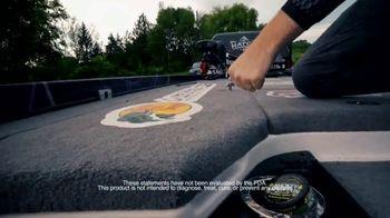 Smokey Mountain TV Spot, 'Dip Alternative' Featuring Josh Bertrand - Thumbnail 2