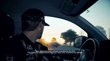 Smokey Mountain TV Spot, 'Dip Alternative' Featuring Josh Bertrand - Thumbnail 3