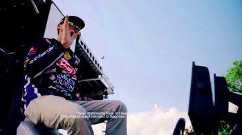 Smokey Mountain TV Spot, 'Dip Alternative' Featuring Josh Bertrand - Thumbnail 8