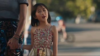 Amazon Web Services TV Spot, 'Curiosity Kid: Talents'