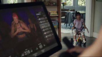 Amazon Web Services TV Spot, 'Curiosity Kid: Talents' - Thumbnail 7