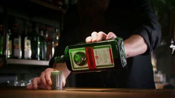 Jagermeister TV Spot, '56 Herbs and Spices' - Thumbnail 1