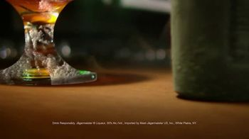 Jagermeister TV Spot, '56 Herbs and Spices' - Thumbnail 3