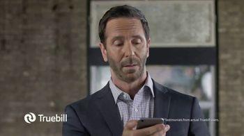 Truebill TV Spot, 'All Accounts in One View' - Thumbnail 4