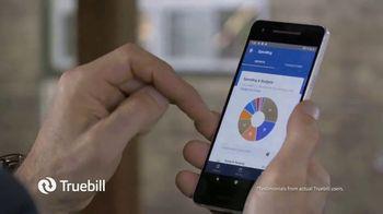 Truebill TV Spot, 'All Accounts in One View' - Thumbnail 5