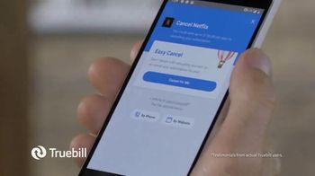 Truebill TV Spot, 'All Accounts in One View' - Thumbnail 6