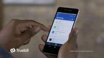 Truebill TV Spot, 'All Accounts in One View' - Thumbnail 8