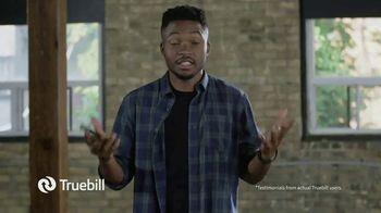 Truebill TV Spot, 'All Accounts in One View' - Thumbnail 9