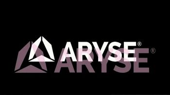 ARYSE TV Spot, 'Without Restriction' - Thumbnail 1