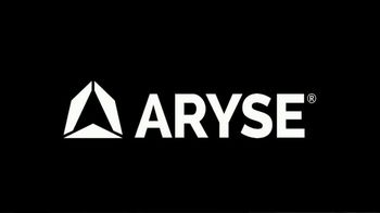 ARYSE TV Spot, 'Without Restriction' - Thumbnail 4
