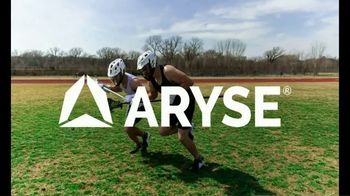 ARYSE TV Spot, 'Without Restriction' - Thumbnail 5