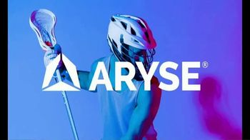 ARYSE TV Spot, 'Without Restriction' - Thumbnail 6