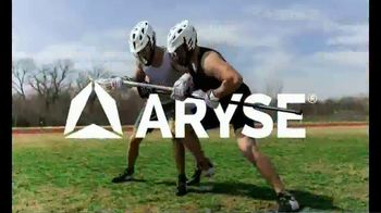 ARYSE TV Spot, 'Without Restriction' - Thumbnail 7