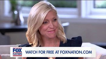 FOX Nation TV Spot, 'No Interruption with Tomi Lahren' Featuring Sean Hannity - Thumbnail 2