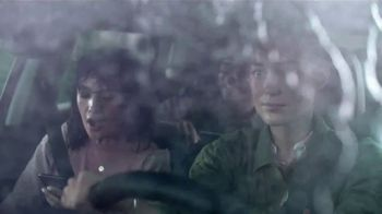 Jeep Adventure Days TV Spot, 'When It Rains: Compass' Song by Of Monsters and Men [T2] - Thumbnail 4