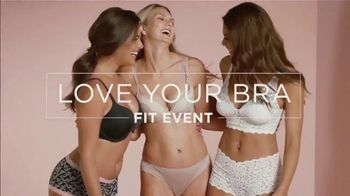 Fit Event: Maidenform thumbnail