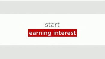 Interactive Brokers TV Spot, 'Move Your Account: 1.4 Percent' - Thumbnail 4
