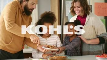 Kohl's Home Sale TV Spot, 'Ninja, Nine West and Koolaburra' - Thumbnail 1