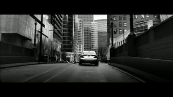 2019 Genesis G70 TV Spot, 'Your Free Time' [T2] - Thumbnail 9