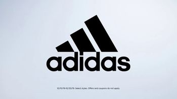 Kohl's TV Spot, 'Brand Name Apparel and Shoes' - Thumbnail 3