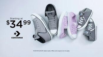 Kohl's TV Spot, 'Brand Name Apparel and Shoes' - Thumbnail 7