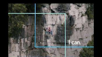 Capital Group TV Spot, 'Partner: Rock Climbing' - Thumbnail 9
