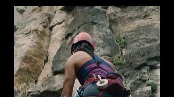 Capital Group TV Spot, 'Partner: Rock Climbing' - Thumbnail 2