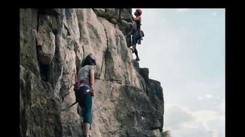 Capital Group TV Spot, 'Partner: Rock Climbing' - Thumbnail 4