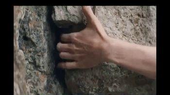 Capital Group TV Spot, 'Partner: Rock Climbing' - Thumbnail 5