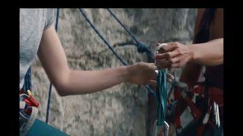 Capital Group TV Spot, 'Partner: Rock Climbing' - Thumbnail 6