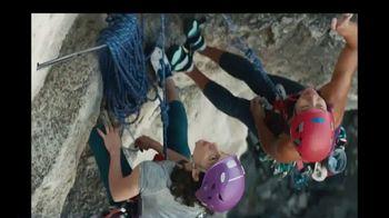 Capital Group TV Spot, 'Partner: Rock Climbing' - Thumbnail 7