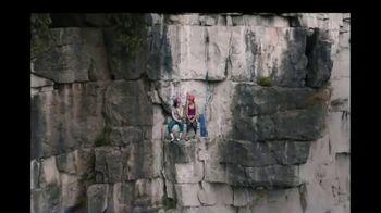 Capital Group TV Spot, 'Partner: Rock Climbing' - Thumbnail 8