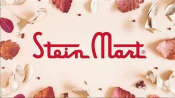 Stein Mart 12-Hour Sale TV Spot, 'Biggest 12-Hour Sale of the Season' - Thumbnail 1