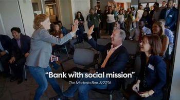 Tom Steyer 2020 TV Spot, 'Real Economic Power' - Thumbnail 3