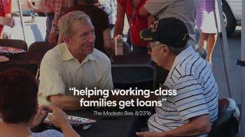 Tom Steyer 2020 TV Spot, 'Real Economic Power' - Thumbnail 4