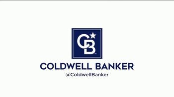 Coldwell Banker TV Spot, 'Brand Matters' - Thumbnail 9