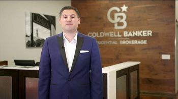 Coldwell Banker TV Spot, 'Brand Matters' - Thumbnail 2