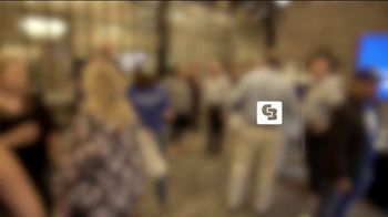 Coldwell Banker TV Spot, 'Brand Matters'