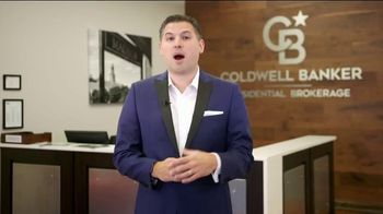 Coldwell Banker TV Spot, 'Brand Matters' - Thumbnail 4