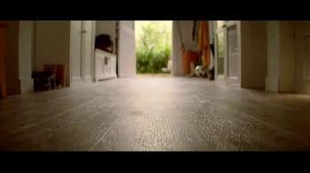 Lumber Liquidators TV Spot, 'Dream Home: Hardwood and Waterproof Floors' - Thumbnail 1