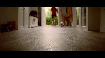 Lumber Liquidators TV Spot, 'Dream Home: Hardwood and Waterproof Floors' - Thumbnail 2