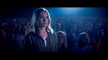 I Still Believe - 1417 commercial airings