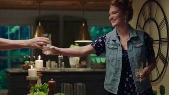 Havertys Fall Savings Event TV Spot, 'Life's Touchdowns: Newnan' - Thumbnail 3