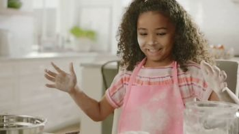 Havertys Fall Savings Event TV Spot, 'Life's Touchdowns: Newnan' - Thumbnail 8