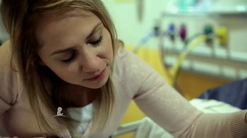 St. Jude Children's Research Hospital TV Spot, 'Sebastián y su madre' [Spanish] - Thumbnail 3