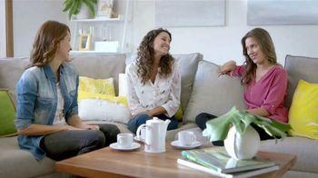 Air Wick Scented Oils TV Spot, 'La esencia de la naturaleza' [Spanish] - Thumbnail 6