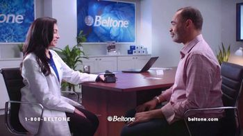 Beltone TV Spot, 'Every Step of the Way' - Thumbnail 1