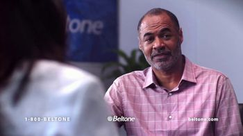 Beltone TV Spot, 'Every Step of the Way' - Thumbnail 4