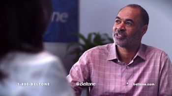 Beltone TV Spot, 'Every Step of the Way' - Thumbnail 5