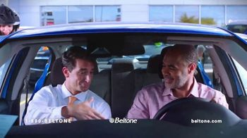 Beltone TV Spot, 'Every Step of the Way' - Thumbnail 6